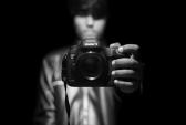 Lights, Camera, Hobby!